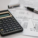 calendario dividendos mapfre